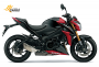 gsxs1000 1 motos carbó