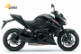 gsxs1000 2 motos carbó