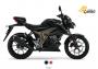 gsxs1251 motos carbó