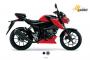 gsxs1252 motos carbó