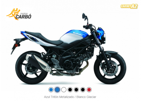 sv650L8 1 motos carbó