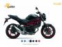 sv650L8 motos carbó
