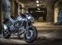 sv650x1 motos carbó
