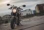 sv650x2 motos carbó