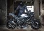 sv650x3 motos carbó