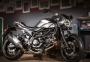 sv650x4 motos carbó