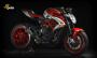 Brutale 800 RC Motos Carbó2