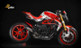 Dragster 800 RC Motos Carbó2