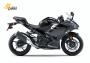 Ninja 400 Motos Carbó
