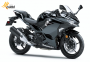 Ninja 400 Motos Carbó1