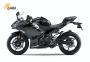 Ninja 400 Motos Carbó2
