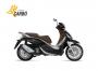 Piaggio Beverly 300 Motos Carbó2