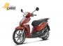 Piaggio Liberty 125 y 50 S Motos Carbó