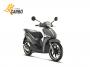 Piaggio Liberty 125 y 50 S Motos Carbó1