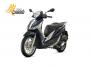 Piaggio Medley 125 Motos Carbó2
