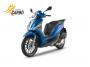 Piaggio Medley 125 S Motos Carbó