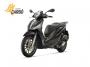 Piaggio Medley 125 S Motos Carbó1