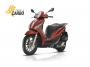 Piaggio Medley 125 S Motos Carbó2