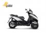 Piaggio Mp3 300 Yourban Sport LT Motos Carbó