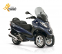 Piaggio Mp3 500 LT Bussines Motos Carbó