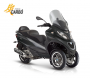 Piaggio Mp3 500 LT Bussines Motos Carbó1