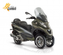 Piaggio Mp3 500 LT Sport Motos Carbó