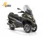 Piaggio Mp3 500 LT Sport Motos Carbó