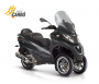 Piaggio Mp3 500 LT Sport Motos Carbó1