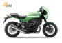 z900rs cafe motos carbó1
