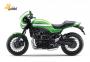 z900rs cafe motos carbó2