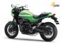 z900rs cafe motos carbó3