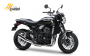 z900rs motos carbó