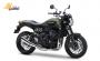 z900rs motos carbó1