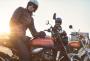 z900rs motos carbó3