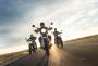 z900rs motos carbó5