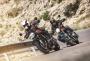 z900rs motos carbó6
