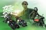 z900rs motos carbó7