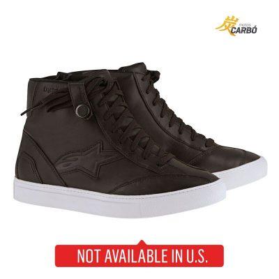 2611517_80_jethro-drystar_shoe_no-us