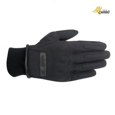 c1_glove