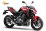 z900 motos carbó1