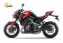z900 motos carbó2