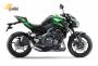 z900 motos carbó3