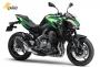 z900 motos carbó4