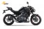 z900 motos carbó6