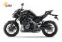 z900 motos carbó8