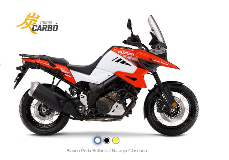 Trail Sport Turismo