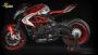 Brutale 800 RC Motos Carbó