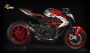 Brutale 800 RC Motos Carbó1