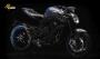 Brutale 800 RR Pirelli Motos Carbó1