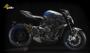 Brutale 800 RR Pirelli Motos Carbó2